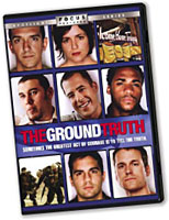 March 27 - The Ground Truth